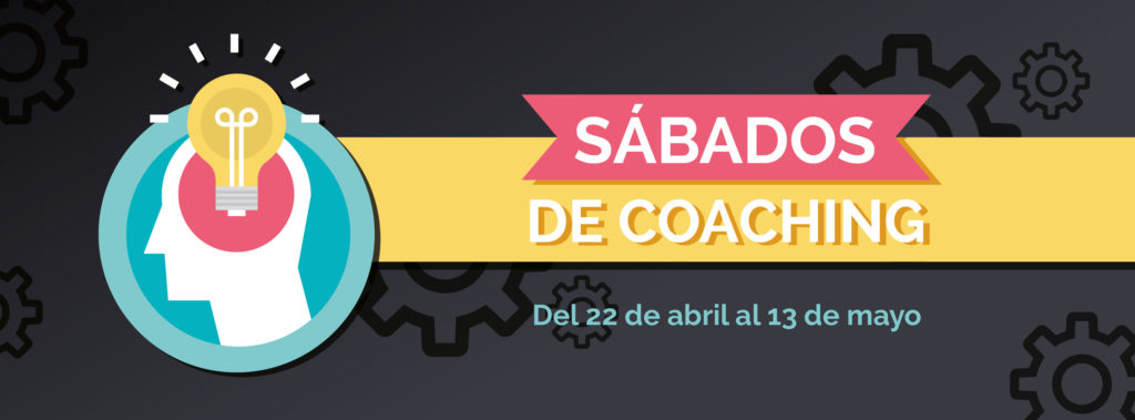 Sábados de Coaching