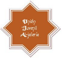 union juvenil aljaferia